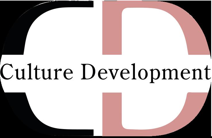 Culture Development