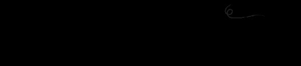 Alledaagse-Wijsheid-logo